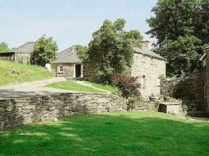 rhydlanfair cottage self catering cottage accommodation near betws-y-coed