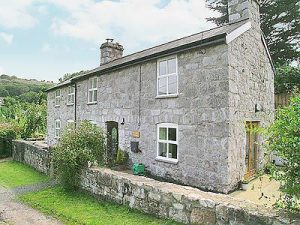 self catering cottage accommodation on north wales coast - tan y bryn